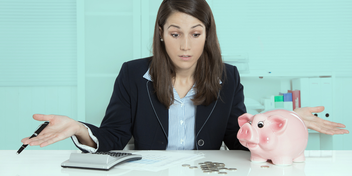 pay debt the smart way