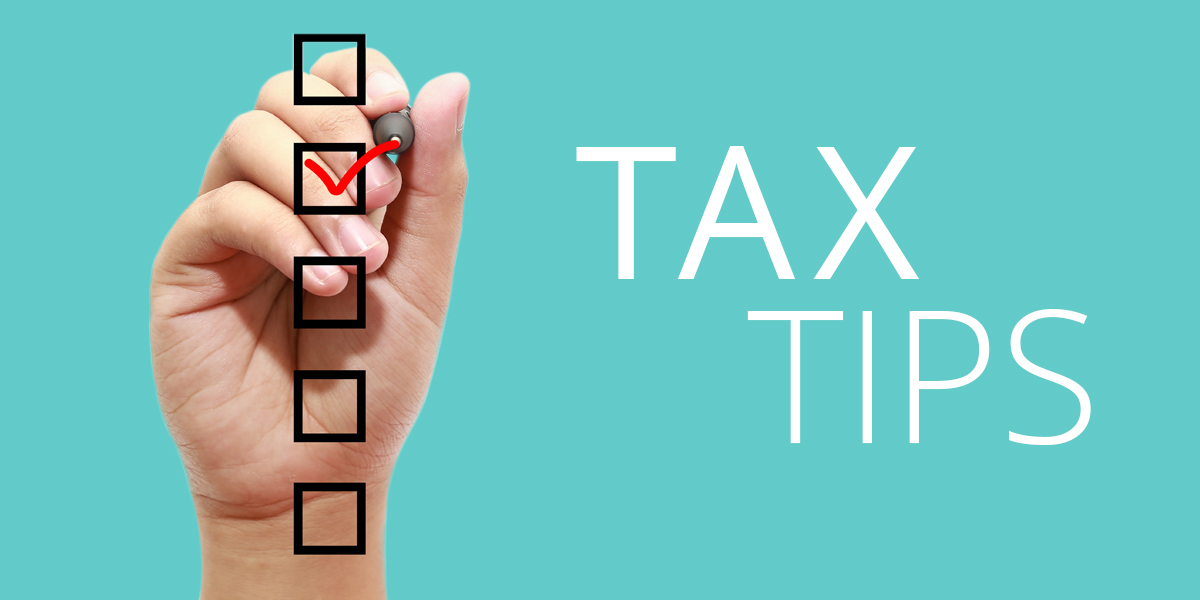 start-planning-now-for-next-years-tax-return