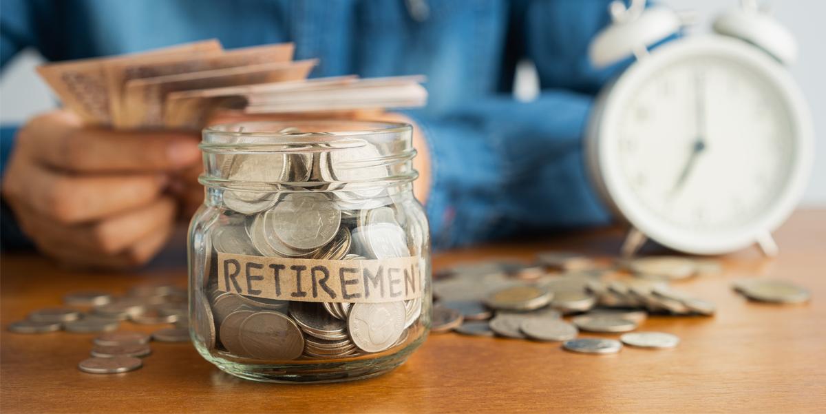 Retirement Plan Options for Small Businesses